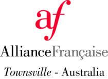 Alliance Française de Townsville